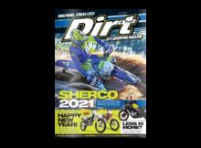 Dirt-Trail-Magazine-The-Adventure-Company