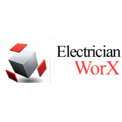 Electrician Worx Electrical Services