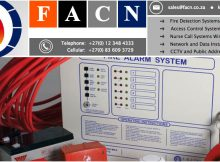 FACN Fire Prevention