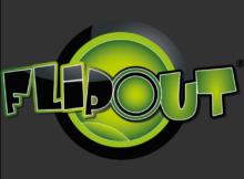 Flip-Out-Trampoline-Park-Centurion-Pretoria