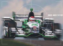 Formula One Driving School - Malanshof Randburg