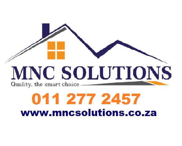 MNC Construction Solutions