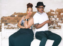 Married But Not To Each Other Comedy Show - Johannesburg