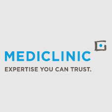 Mediclinic Vereeniging - Vaal Triangle