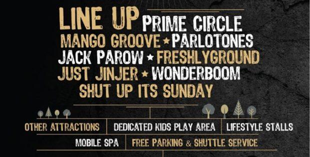 Prime-Fest-Music-Festival-Muldersdrift-Gauteng