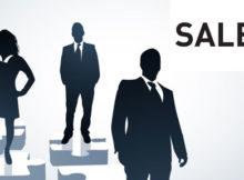 Sales Training Summit 2019 - Sandton Johannesburg