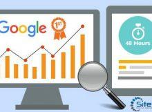 Siteweb Online Marketing - Vanderbijlpark