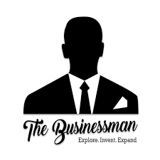 The Businessman IT Support Systems