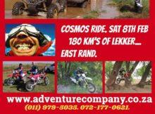 The-Cosmos-Day-Run-East-Rand-Gauteng