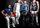 The Parlotones Here, There & Everywhere SA Tour - Gauteng