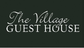 The Village Guest House