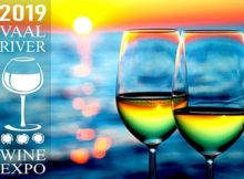 Vaal-River-Wine-Expo-2019-Stonehaven-on-Vaal-Vanderbijlpark