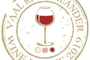 Vaal River Wine Route 2019 - Vanderbijlpark