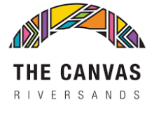 Year End Function Specials - The Canvas Riversands Johannesburg