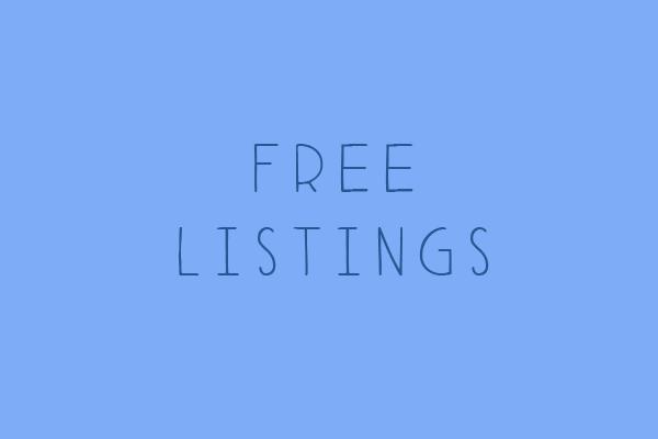 Gauteng Free Listings